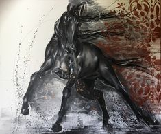 Daenerys Targaryen, Game Of Thrones Characters, Fictional Characters, Artist, Fantasy Characters