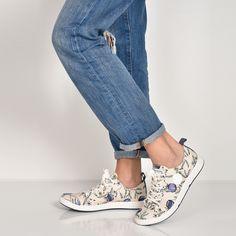 1af499f332c6 13 meilleures images du tableau Chaussures de basket en cuir ...