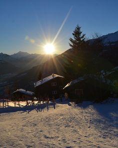 Wallis Bellwald Zermatt, Mountain Homes, Wallis, Nests, Travel Europe, Bergen, Switzerland, Italy, France