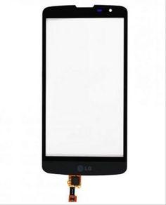 TOUCH SCREEN #LG D331 L BELLO BLACK € 39,64 Ebay o 36,80 su www.srstoretech.com