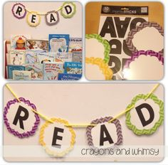 A Little Makeover Action with Teacher Created Resources Chevron Accents @Crayons and Whimsy #TeacherCreatedResources #ChevronClassroom