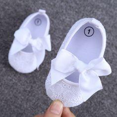 4e654526 Las 16 mejores imágenes de zapatos niñas en 2017   Botas, Zapatos de ...