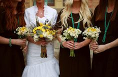 #bloomsandblossoms #flowers #weddings