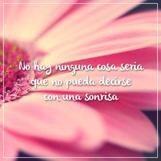 #BuenosDíasTai #Love #Frases #Filosofía #Happy #felicidad #Smile  #