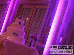 Lake Pearl Wrentham MA Wedding Reception -   www.robalberti.com0 IMG_0287