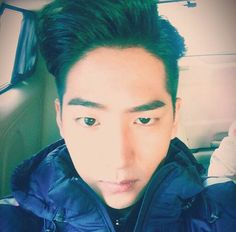 BARO B1a4, Jinyoung, Kpop, Cute, Singers, Korean, Korean Language, Kawaii, Singer