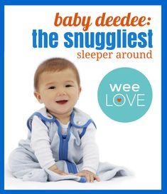 Baby deedee: the snu