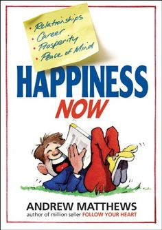 Ebook free download pdf file happiness in hard times andrew todays kindle daily deal is happiness now free by andrew matthews visit passica for daily deals on kindle ebooks apps and more fandeluxe Images