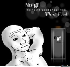 nogf fragrance from that feel