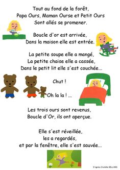 Comptines et chansons avec des ours - Maitresse Myriam Stop Bullying, Anti Bullying, Numicon, Cult Of Pedagogy, Inclusive Education, Petite Section, Inclusion Classroom, School Tool, Kindergarten