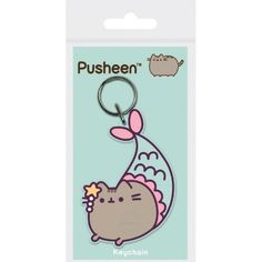 PS73_brelok_pusheen_silvermet