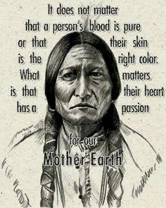 native north americans, what can indigenous american society educate us about survival and household values Native American Prayers, Native American Spirituality, Native American Symbols, Native American History, North American Native, Native Symbols, American Indian Quotes, Native American Quotes, American Women
