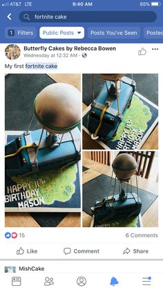 15 Best Fortnite battle bus cake images in 2019   Bus cake