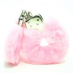 Love Cuffs Plush Pink For those of us who want to get a little into bondage, without the pain, these plush furry cuffs are perfect. Real metal handcuffs, key included, with a soft furry sleeve that feels so good, when you`re being so bad.