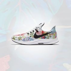 6ca6b12326 Home - Rematch - The sporting goods marketplace. Nike Flower ShoesNike ...