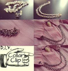 diy-collar-clip