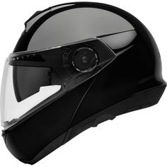 f59057cd9d214 87 Best Cool Helmets images in 2019
