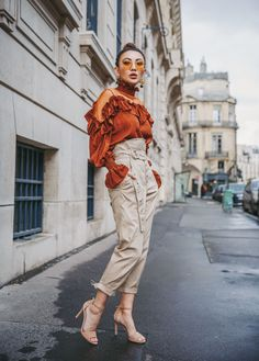 The Best Street Style From Sydney Fashion Week Black Women Fashion, Look Fashion, Girl Fashion, Fashion Outfits, Womens Fashion, Fashion Trends, Streetwear Mode, Streetwear Fashion, Street Style