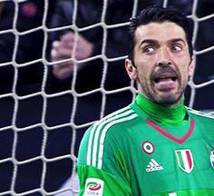 Gianluigi Buffon, Juventus - Genua 3.2.16 http://gianluigibuffon.forumo.de/post70223.html#p70223