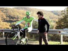 Cannondale Pro Cycling's Peter Sagan