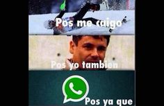Memes del 'Chapo' Guzmán invaden las redes sociales
