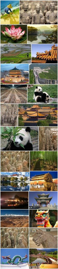 Travel to China 5 - 26xUHQ JPEG Photo Stock http://www.desirefx.me/travel-to-china-5-26xuhq-jpeg-photo-stock/
