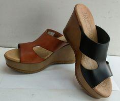 Οι 32 καλύτερες εικόνες του πίνακα Giakas Shoes  0021d47fc9a