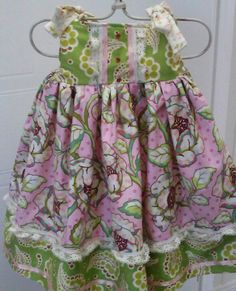 Custom size two http://www.savvyonfirst.com