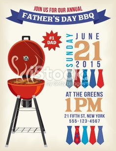 149 best bbq invitation templates images invitation templates