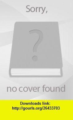 Medical Terminology for Health Professions (Book Only) (9781111320225) Ann Ehrlich, Carol L Schroeder , ISBN-10: 1111320225  , ISBN-13: 978-1111320225 ,  , tutorials , pdf , ebook , torrent , downloads , rapidshare , filesonic , hotfile , megaupload , fileserve