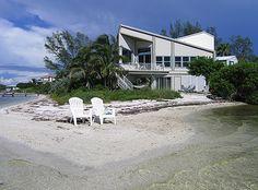 Google Image Result for http://www.sanibelbayfronthouse.com/photos_sanibel_island/images/ExteriorSM_Beach_House_Sanibel_Island.jpg
