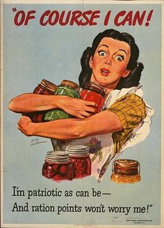 Google képkeresési találat: http://www.commonsensehome.com/wp-content/uploads/2012/01/Of-Course-I-Can-WWII-poster1.jpg