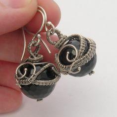 #earrings earing #2dayslook #fashionstyleearing www.2dayslook.com