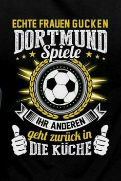 Die 153 Besten Bilder Von Bvb In 2019 Borussia Dortmund Football
