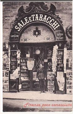 From breaking news and entertainment to sports and politics, get the full story with all the live commentary. Shop Fronts, Florence Italy, Vintage Italian, Siena, Old Photos, Big Ben, Vintage Shops, Firenze, Black And White