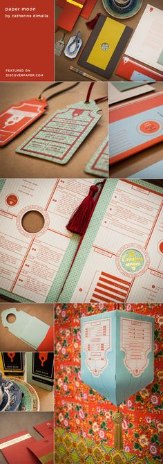 Discover Paper | finding and sharing paper inspiration