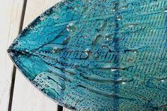Grimmskram: Glaskunst im Alltag