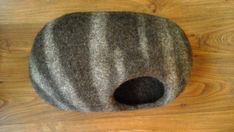 Pet bed / Cat bed / Cat cave / puppy bed / cat от CatHouseStore