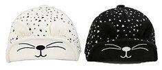 41d-mTRm29L._UX466_ Baby Sun Hat, Sun Hats, Top, Sombreros De Playa, Crop Tee