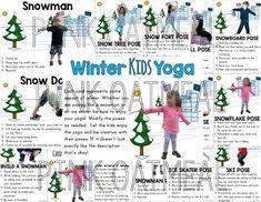 Winter-KIDS-yoga-cards-and-printables-preview-1.jpg 600 × 464 bildepunkter