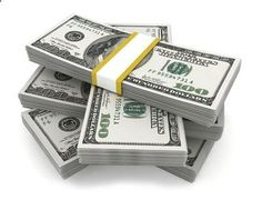 Instant payday loan alberta picture 2