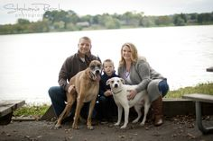 Dewald Family Session, family photography, outdoor family photos, natural light photography, dog photography, stephanie resch photography