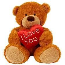 valentine day stuffed animals wholesale