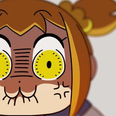 """The official music video has been released for """"POP TEAM EPIC"""", the opening theme for the TV anime adaptation of Bkub Okawa's surreal gag comic, Pop Team Epic, and like everything re Anime Base, Light Novel, Animes Wallpapers, Cartoon Drawings, Art Drawings, Anime Comics, Me Me Me Anime, Anime Characters, Otaku"""
