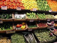 "Whole Foods Market Caves to Monsanto. After 12 years of battling to stop Monsanto's genetically-engineered (GE) crops from contaminating the nation's organic farmland, the biggest retailers of ""natural"" and ""organic"" foods in the U.S., including Whole Foods Market (WFM), Organic Valley and Stonyfield Farm, have agreed to stop opposing mass commercialization of GE crops, like Monsanto's controversial Roundup Ready alfalfa."