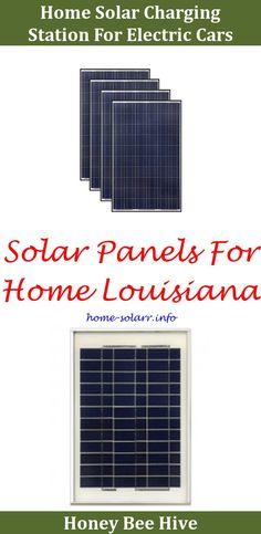 Define Passive Solar Design,what Are Solar Panels Home Depot Solar.Best  Residential Solar System Passive Solar Heating Su2026 | Solar Panels For Your  House ...