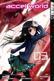 Band 3 brilliert vielmehr durch Kämpfe in der virtuellen, als durch Beziehungen in der realen Welt. Dennoch lebt der Manga von den Figuren in beiden Welten. Gut verknüpfte Fortsetzung mit kleinen Aufs und Abs.