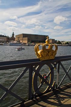 A view of the Stockholm castle, Sweden Welcome To Sweden, Kingdom Of Sweden, Stockholm Sweden, Ancestry, Finland, Places To Travel, Countryside, Norway, Scandinavian