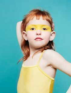 Fashion Photography Poses, Children Photography, Fashion Kids, Fashion Shoot, Cute Girl Outfits, Kids Outfits, Kid Poses, Beautiful Little Girls, Shooting Photo