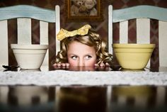 Alice Jean's: Brooke Orchard Photography.....your ultimate pin up shot stop!